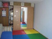 Однокомнатная квартира в Марьиной рощи - Фото 4