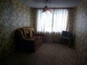 Продается 3к.квартира на Новоселов д.28 - Фото 4