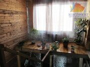 Продажа дома, Металлплощадка, Кемеровский район, Ул. Суховская - Фото 5