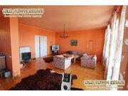 Продажа квартиры, Купить квартиру Рига, Латвия по недорогой цене, ID объекта - 313154418 - Фото 5
