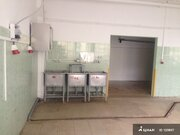 650 Руб., Пищевое производство, Аренда производственных помещений в Москве, ID объекта - 900252665 - Фото 8