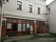 Офис в центре города (110кв.м), Аренда офисов в Туле, ID объекта - 601011331 - Фото 4