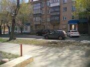 Продам 2-комн квартиру в Центральном районе Челябинска ул. Образцова 3 - Фото 1