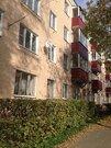 Г. Ногинск, Советская, д. 70, однокомнатная квартира - Фото 1