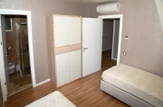 850 000 €, Вилла в Анталии, Продажа домов и коттеджей в Турции, ID объекта - 502357477 - Фото 11