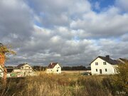 Продам участок в поселке Луговое - Фото 2