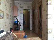Просторная 3х комн квартира г.Московский, Купить квартиру в Московском по недорогой цене, ID объекта - 322773309 - Фото 11