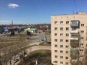 Продажа квартир ул. Павла Левитта