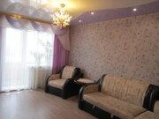 4х-комнатная квартира в районе Гермес, город Александров, Владимирская