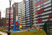 1-к. квартира в Кудрово - Фото 4