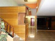 Продажа квартиры, Барселона, Барселона, Купить квартиру Барселона, Испания по недорогой цене, ID объекта - 313146151 - Фото 23