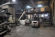 Аренда производственного корпуса площадью 1200м2 - Фото 5