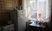 Продам 2-к квартиру, Кубинка г, городок Кубинка-1 к12 - Фото 1