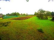 Продается земельный участок 115700 кв.м: МО, Клинский район, Микляево - Фото 5