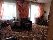 Продажа квартир в Камешково