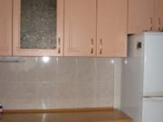 Продажа квартиры, Севастополь, Ломоносова Улица