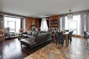 Продажа квартиры, м. Парк культуры, Комсомольский пр-кт. - Фото 2