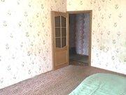 2-х комнатная квартира в г.Струнино 3/5 кирп дома - Фото 2