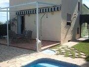 Продажа дома, Кальпе, Аликанте, Продажа домов и коттеджей Кальпе, Испания, ID объекта - 501713938 - Фото 4