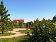 12 650 000 Руб., Коттедж №146, Купить дом в Солнечногорском районе, ID объекта - 503880496 - Фото 10