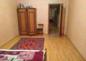 Сдается в аренду квартира г.Махачкала, ул. Акушинского, Аренда квартир в Махачкале, ID объекта - 324678923 - Фото 9