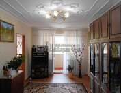Продажа квартиры, Тольятти, Ул. Голосова