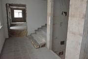 Новое помещение 347 м2 рядом с ТЦ Муссон - Фото 5
