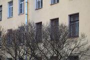 Сдаётся 2 комнаты 10+10 в 3 к.кв, 7 минут от метро, Аренда комнат в Санкт-Петербурге, ID объекта - 700863905 - Фото 16