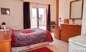 279 000 €, Великолепная 3-спальная Вилла с хорошим видом в пригороде Пафоса, Купить дом Пафос, Кипр, ID объекта - 503884555 - Фото 21