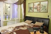 1 500 Руб., Уютный уголок для двоих, Квартиры посуточно в Астрахани, ID объекта - 304565120 - Фото 12
