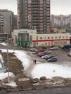 Продажа квартиры в Серпухове, Продажа квартир в Серпухове, ID объекта - 318349027 - Фото 8