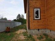 Дом 170 квм на участке 15 сот в д. Маренкино, Владимирской области - Фото 4