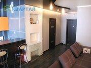2 670 000 Руб., Однокомнатная квартира в кирпичном доме есенина 8 А, Продажа квартир в Белгороде, ID объекта - 325368036 - Фото 2