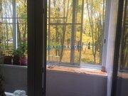 2-к Квартира, 44 м2, 2/4 эт. г.Подольск, поселок Дубровицы, 2 - Фото 3