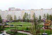 3-ка М. Жукова - Фото 3
