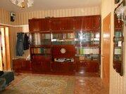 Продам благоустроенный дом на ул.Лагоды, Продажа домов и коттеджей в Омске, ID объекта - 502357283 - Фото 24