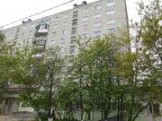 Продам трехкомнатную квартиру в Сергиевом Посаде - Фото 5