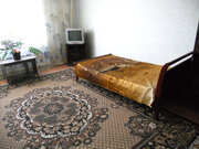 Сдаем однокомнатную квартиру в Люберцах. Длительно - Фото 3