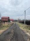 Участок 10 соток, ПМЖ, в Раменском районе, д. Минино, кп «Смородинка», - Фото 3