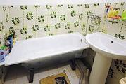 Квартира 5 комнат, Продажа квартир в Ялуторовске, ID объекта - 316575322 - Фото 6