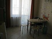 Квартира, ул. Татищева, д.49 - Фото 1