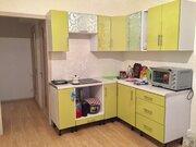 2-х комнатная квартира на Героев,5 - Фото 2