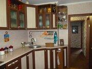 Продажа квартиры, Петропавловск-Камчатский, Ул. Фестивальная - Фото 3