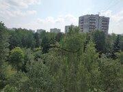 Продается 2-х комнатная квартира Зеленоград корпус 710. - Фото 1
