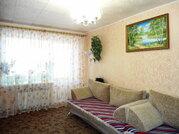 3-к. квартира в Камышлове, ул. Загородная, 22 - Фото 1