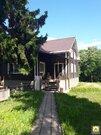 Продажа дома, Хотьково, Сергиево-Посадский район, Деревня Жучки - Фото 3