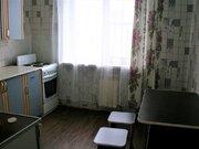 Квартиры, ул. 250-летия Челябинска, д.25 - Фото 1