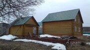 Дом в Татарстан, Тюлячинский район, пос. Лесной (157.0 м) - Фото 2