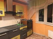 Продажа квартиры, м. Саларьево, Авиаконструктора Петлякова улица - Фото 2