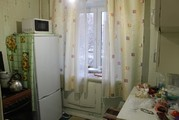 Продаю 3-х комнатную квартиру в г. Кимры, ул. 60 лет Октября, д. 8., Купить квартиру в Кимрах по недорогой цене, ID объекта - 323013410 - Фото 16